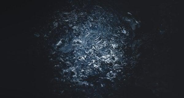 Water dark 4
