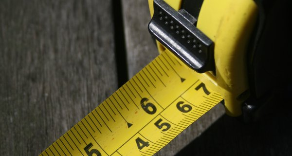 101_tape_measure_8317834966.jpg