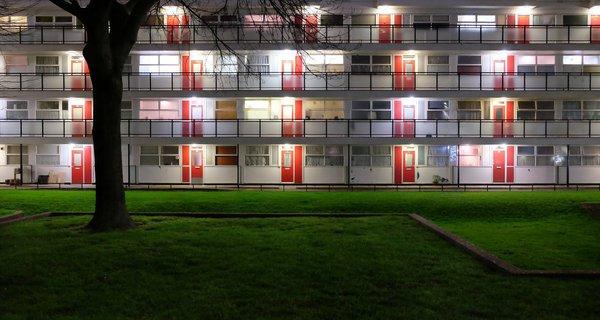 London at Night (Churchill Gardens).jpg