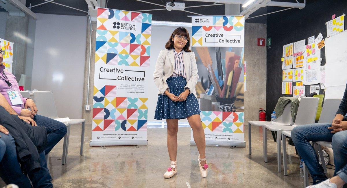 2019_Creative_Collective_Mariana_Palma.jpg