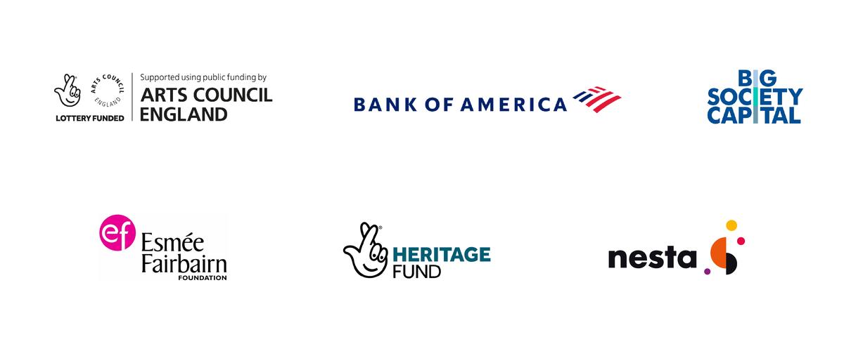 ACIF partner logos-01 (1).png