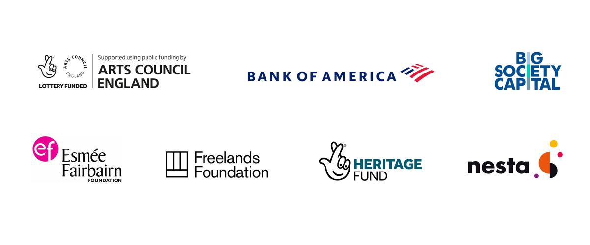 ACIF partner logos-02.png