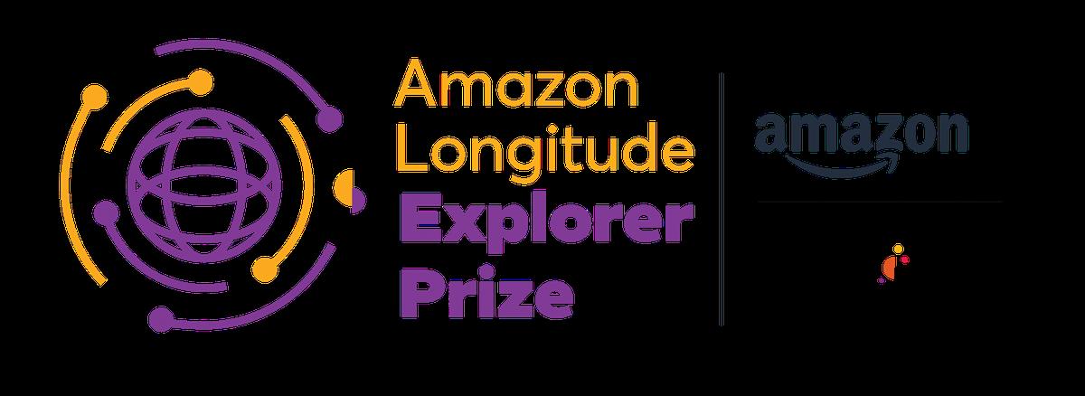 Amazon LEP Logo