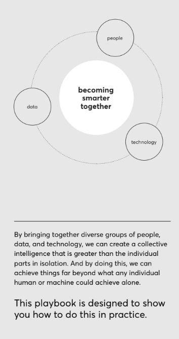 Becoming Smarter together.JPG