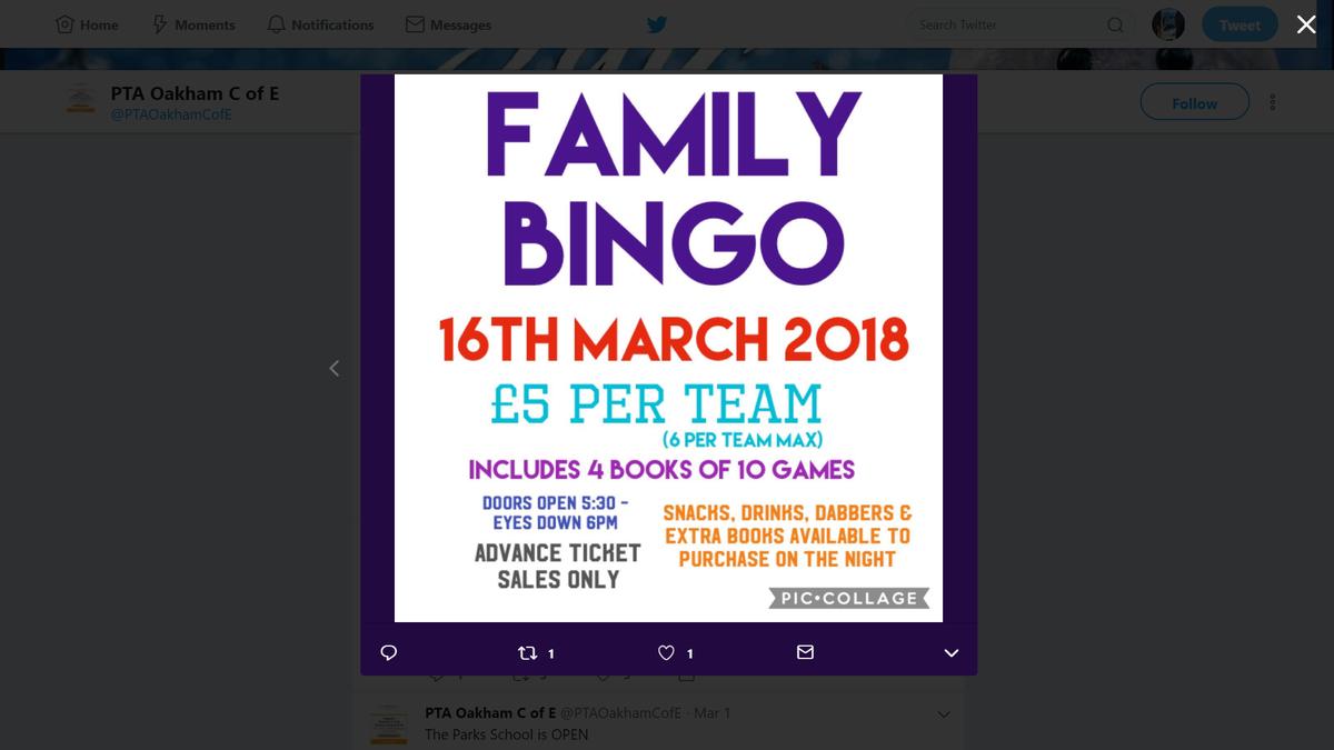 Bingo .png
