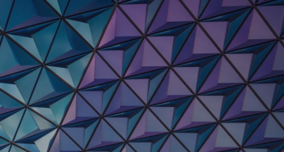 Blue and purple pattern.png