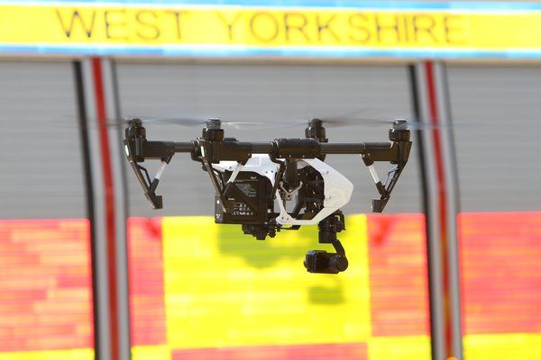 Bradford Drone Use Cases 1