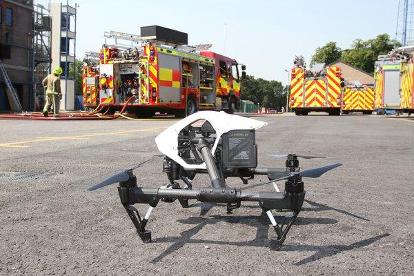 Bradford Drone Use Cases 3