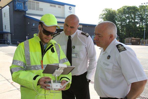 Bradford Drone Use Cases 4