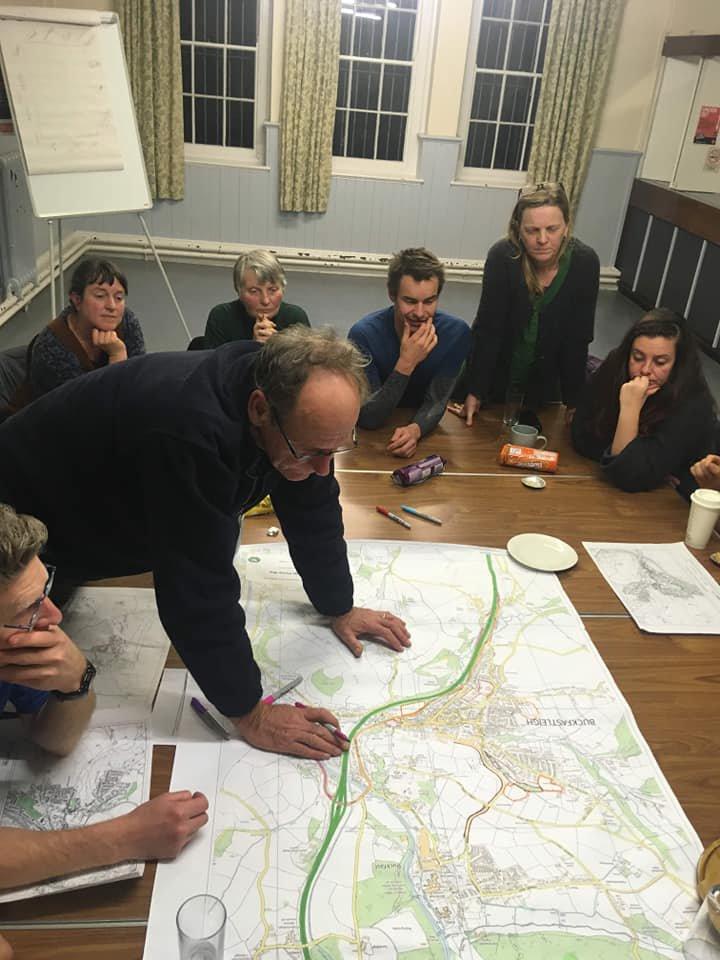 Buckfastleigh planning.jpg
