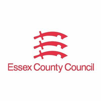 Essex City Council