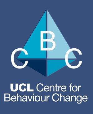Centre for Behaviour Change