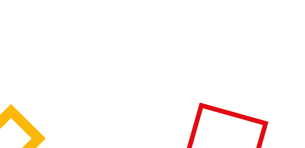 CEP_webcover banner.png