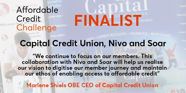 Capital Credit and Nevo.jpg