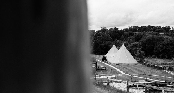 Cardiff Photographer Alex Sedgmond - Photography South Wales - Innovate To Save Bootcamp 3_-202.jpg