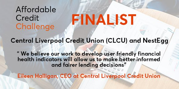 Central Liverpool Credit Union.jpg