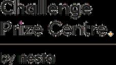Challenge Prize Centre