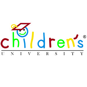 Children_s University_logo.jpg