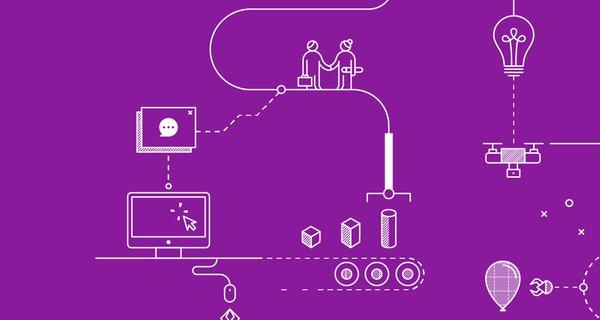 A Compendium of innovation methods