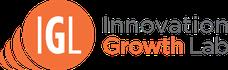 Innovation Growth Lab