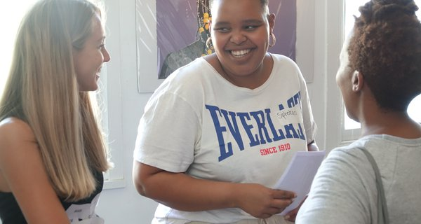 Creative Hubs - Cape Town, Electric South 2.JPG