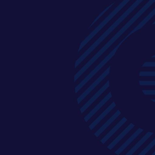 Creative Hubs Academy_Web-Banner10.png