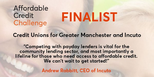 Credit Union Manchester and Incuto.jpg