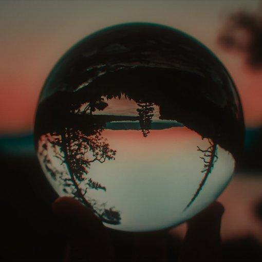 Crystal ball 1 filter.jpg