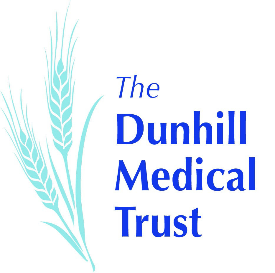 The Dunhill Medical Trust