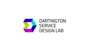 Dartington Service Design Lab