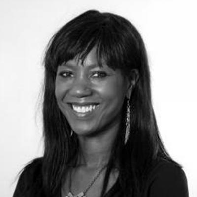 Debbie Weekes-Bernard.png