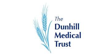 Dun Logo