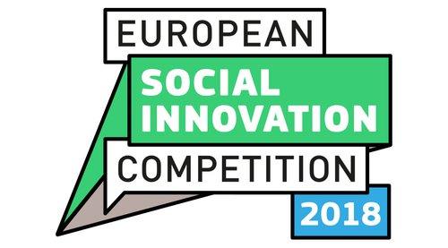 EUSIC 2018 logo - jpeg thumbnail