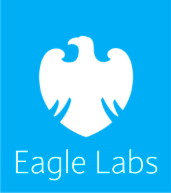 Barclays Eagles Labs