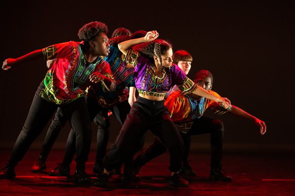 East London Youth Dance Company - Photo by Roswitha Chesher.jpg