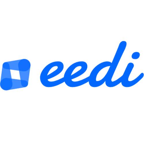 Eedi square.png