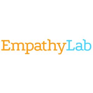 Empathy Lab_logo.jpg