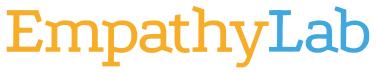 Empathy Lab logo.PNG
