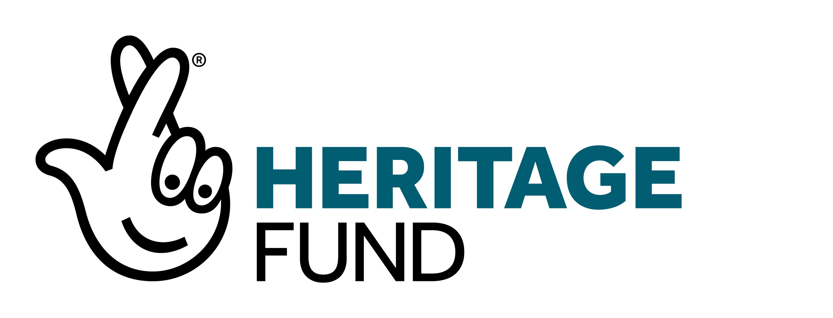 English Heritage Fund
