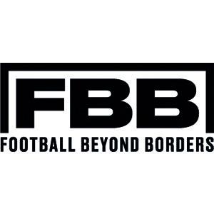 FBB_logo.jpg