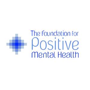 FPMH_logo.jpg