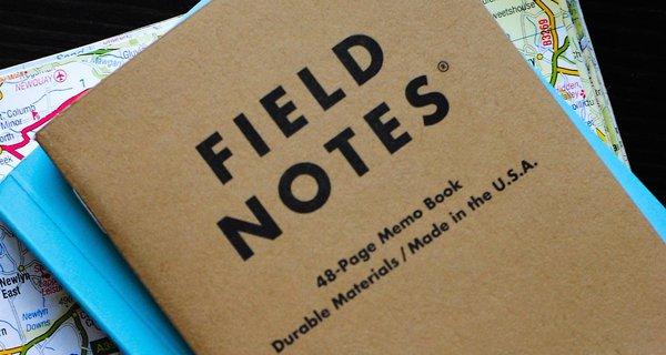 Field notes_3.jpg