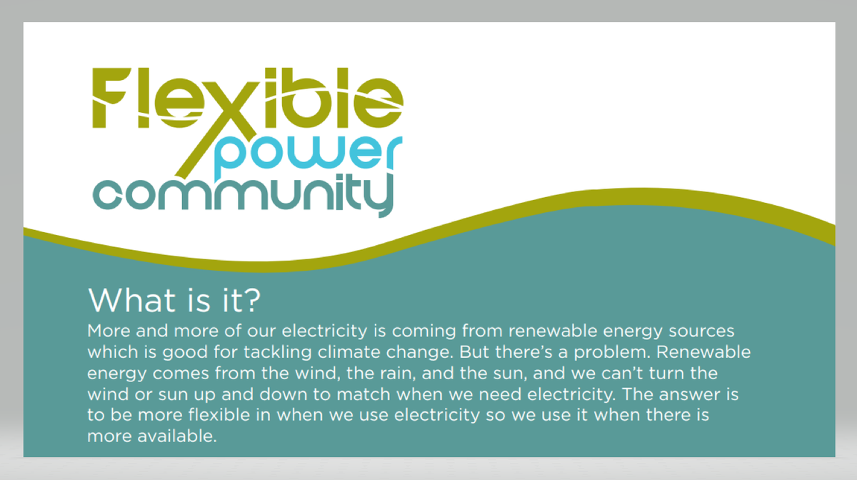 Flexible-power-community2.PNG