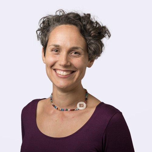 Francesca Cignola