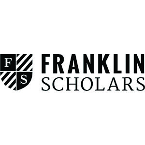 Franklin_Scholars