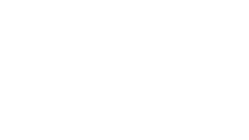 Global Innovation Policy Accelerator
