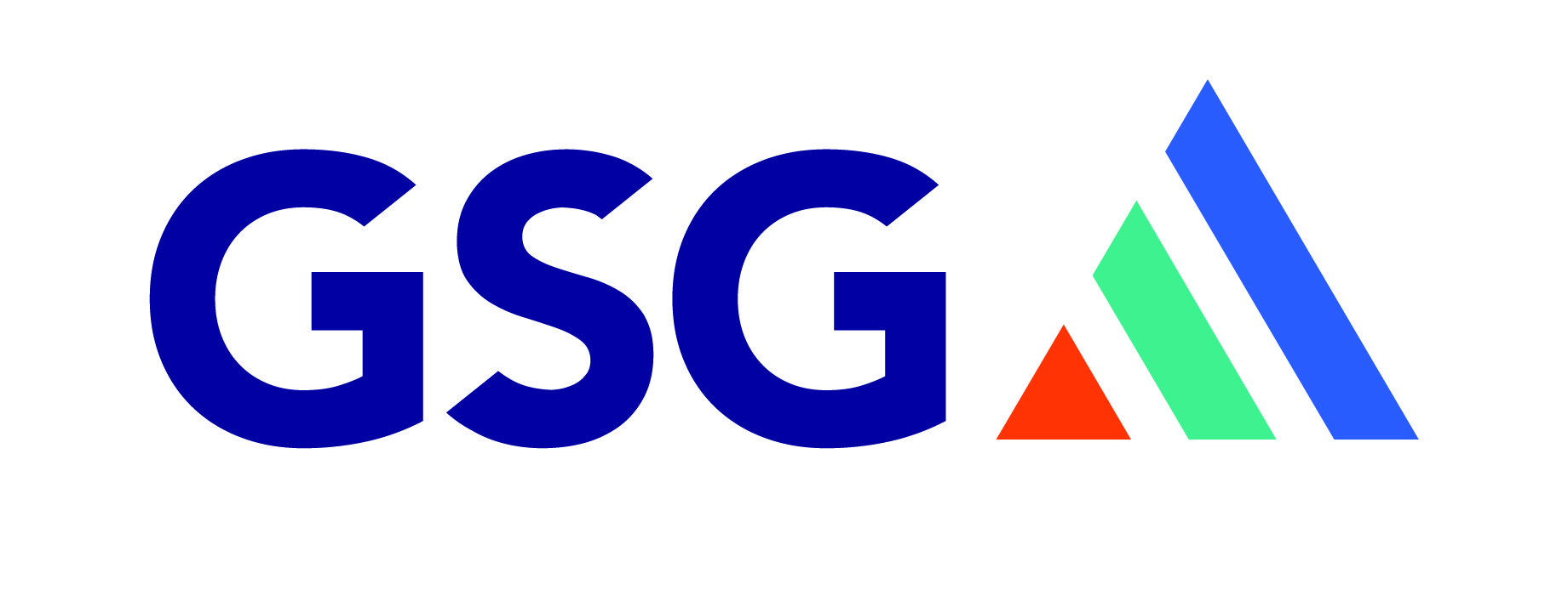 GSG - The Global Steering Group for Impact Investment