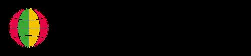 Global Surgical Training Challenge Logo
