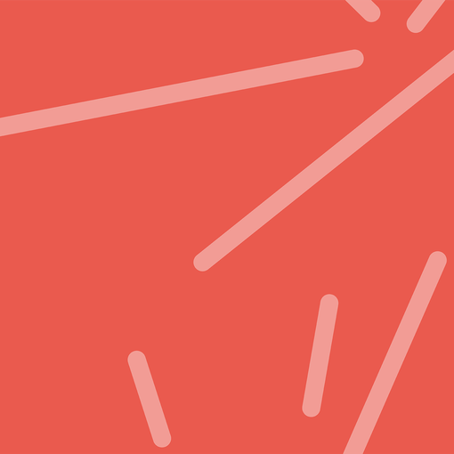 Global Innovation Policy Accelerator - banner