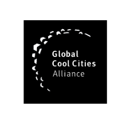 Global Cool Cities Alliance